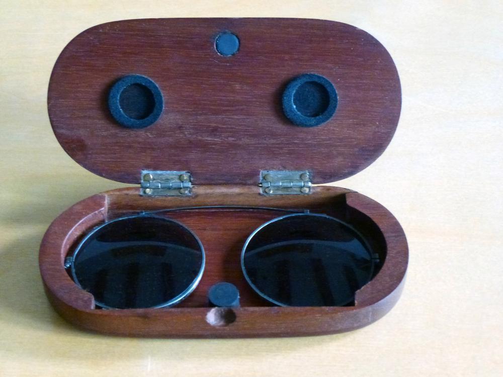brillenkoker3-1000px