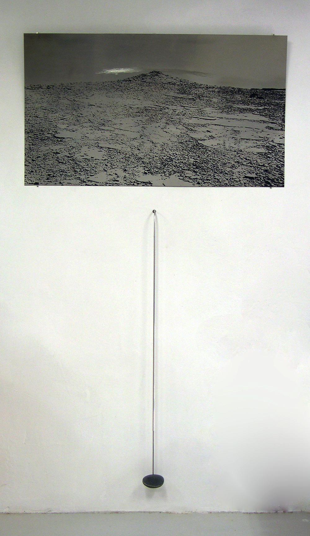 landschap met slinger1-1000px