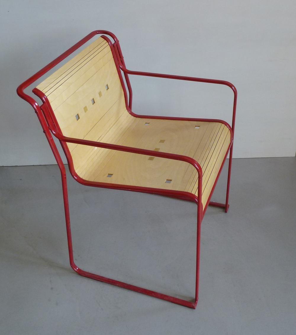 stoel1-1000px