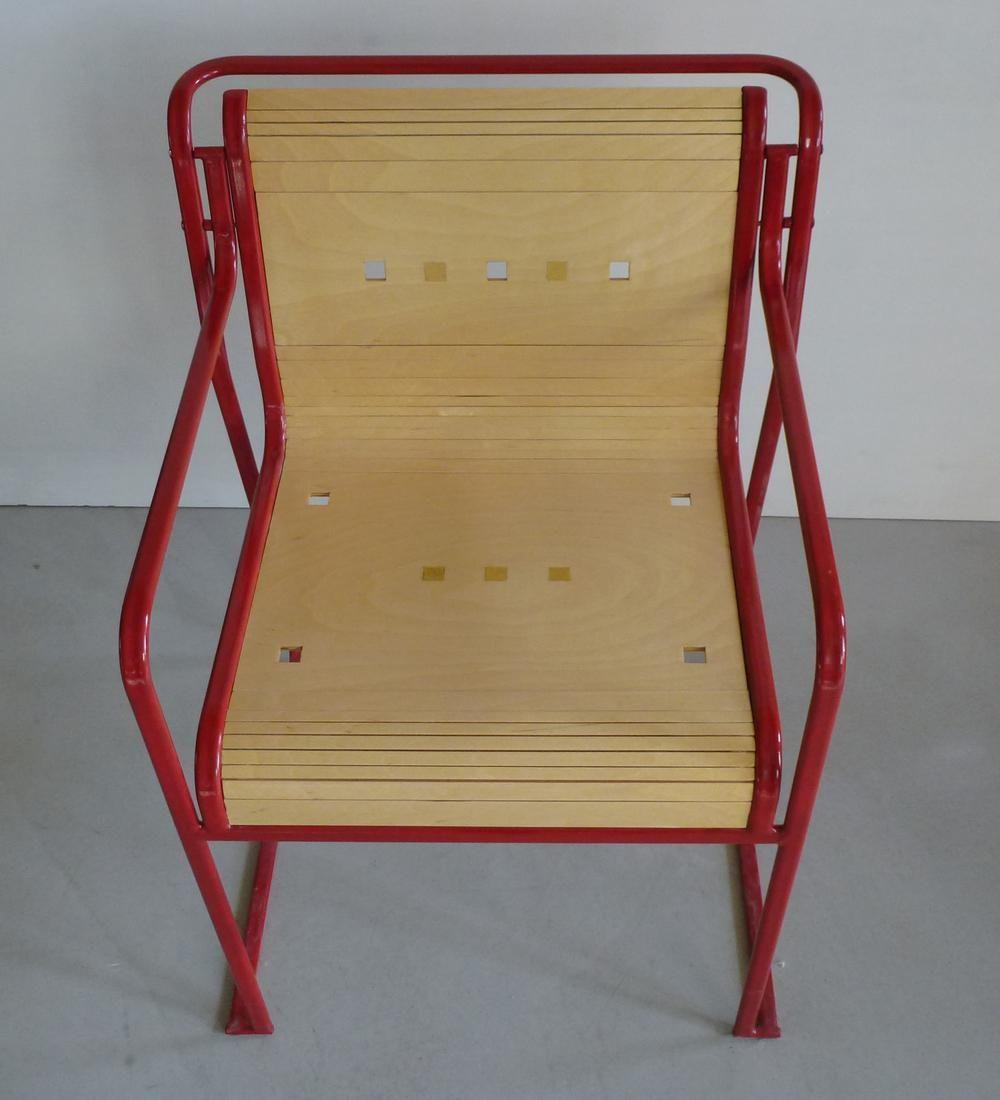 stoel2-1000px